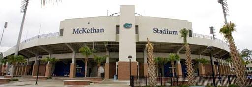 UF-BaseballStadium