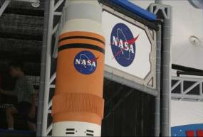 NASA-1-300x203