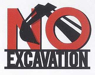 No-Excavation