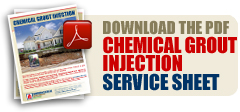 pdf-chemicalgrout