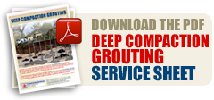 pdf-grouting