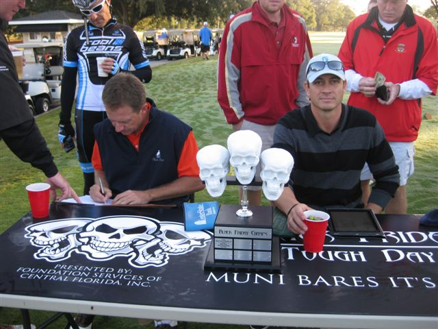 2011-black-friday-golf-012-Ocala