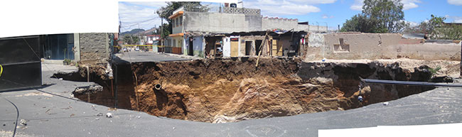 Guatemala_city_sinkhole_2007_composite_view