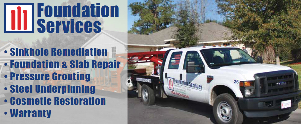 Services-AD4-FoundationServices