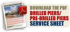 pdf-drilledpiers
