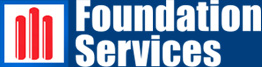 Foundation Services logo