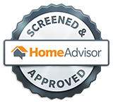 Foundation Services of Central Florida, Inc. is HomeAdvisor Screened & Approved