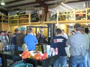 forklift-safety-shop-equipment-055-300x225