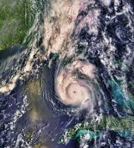 Hurricane-Charley-271x300