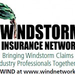 WIND-logo-150x150