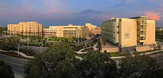 MoffittCancerCenter-1