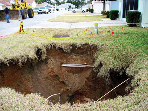 Sinkhole-Repair-Grouting-Reillys-Ocala-1