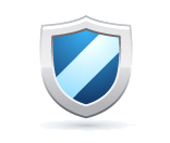 insure-shield