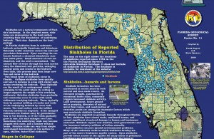FL-Geological-Survey-poster-11-for-sale-300x195