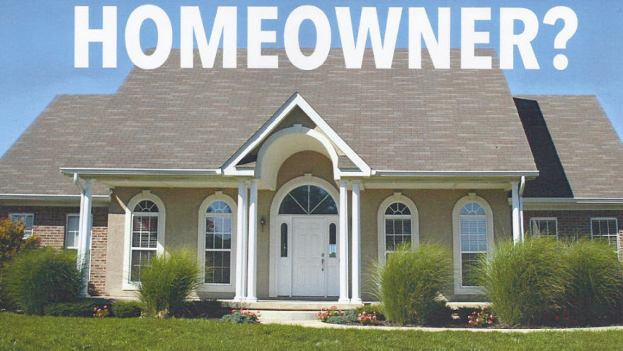Homeowner-3