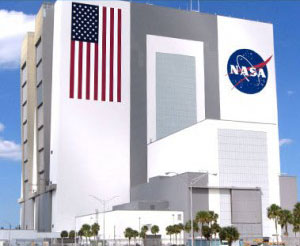 NASA-3-300x259