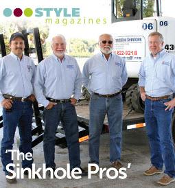 OcalaStyle-Feature-Sinkhole-Pros