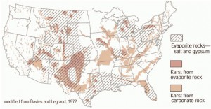 Sinkhole-Map-USA-300x156