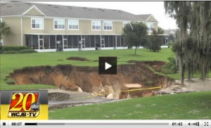 Sinkholes-6-27-12-TV20-Marion-County1-300x182