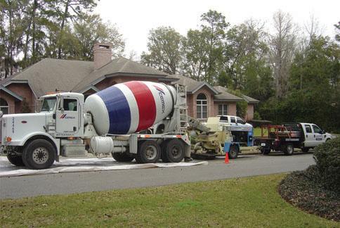 pressure-grouting-concrete