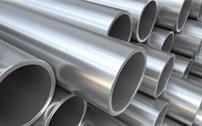 steelpins