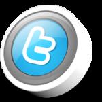 twitterButton-150x150