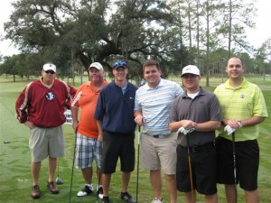 2011-black-friday-golf-021-Ocala-300x225