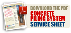 pdf-concretepiling