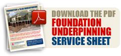 pdf-underpinning