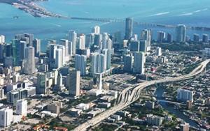 Miami-sinkhole