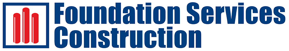 foundationservicesconstruction-logo-sml